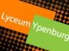 logo-lyceum-ypenburg