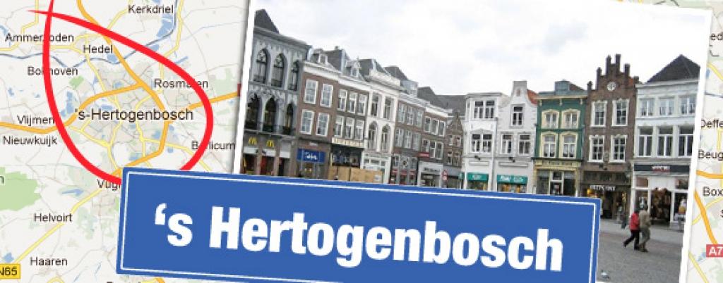 shertogenbosch