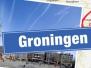 16 maart 2012 - 538 Groningen