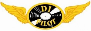 DJ Pilot VJ Music Muziek allround all round house dance reggaeton hiphop r&b renb eclectic top40 dance-classics nederland netherlands europa europe