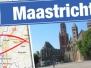 09 maart 2012 - 538 Maastricht