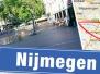 10 maart 2012 - 538 Nijmegen