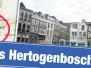 11 maart 2012 - 538 \'s Hertogenbosch