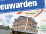 15 maart 2012 - 538 Leeuwarden